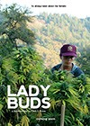 Lady-Buds-2021.jpg