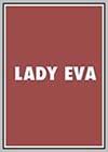 Lady Eva