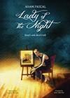 Lady-of-the-Night.jpg