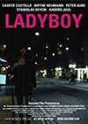 Ladyboy-2011.jpg