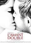 Lamant-Double.jpg