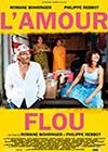 Lamour-flou.jpg