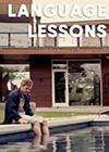 Language-lessons.jpg