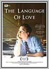 Language of Love (The)