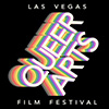 Las Vegas Queer Arts Film Festival