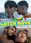 Latin-Boys-Volume-2.jpg