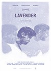 Lavender-Puccini.jpg