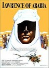 Lawrence Of Arabia (1962)2.jpg