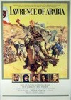 Lawrence Of Arabia (1962)4.jpg