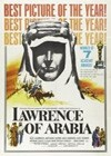 Lawrence Of Arabia (1962)6.jpg