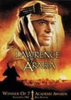 Lawrence Of Arabia (1962).jpg