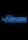Lazercism.png