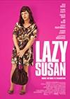 Lazy-Susan.jpg