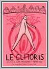 Clitoris (Le)