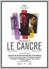Cancre (Le)