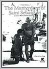 Martyrdom of St. Sebastian (The)