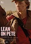 Lean-on-Pete.jpg
