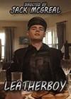 Leatherboy-Jack-Mcgreal.jpg