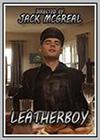 Leatherboy