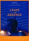 Leave-of-Absence.jpg