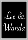 Lee & Wanda