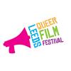 Leeds Queer Film Festival