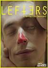 Lefters.jpg