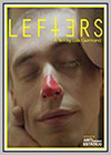 Lefters