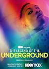 Legend-of-the-Underground.jpg