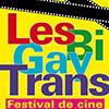 Festival de Cine LesBiGayTrans de Asuncion