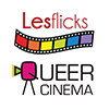 LesFlicks LGBT History Month