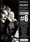 Lesson-6.jpg