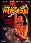 Let Me Die A Woman (1974)2.jpg