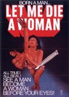 Let Me Die A Woman (1974).jpg