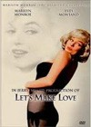 Let's Make Love (1960)2.jpg