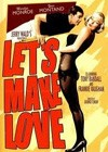 Let's Make Love (1960)5.jpg