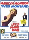 Let's Make Love (1960).jpg