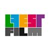 LFest Film Festival