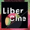 LiberCine