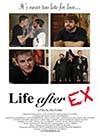 Life-After-Ex.jpg