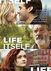 Life-Itself-2018.jpg