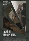 Light-in-Dark-Places2.jpg