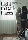 Light-in-Dark-Places.jpg