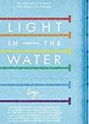 Light-in-the-Water.jpg