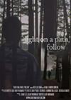 Light-on-a-Path-Follow.jpg
