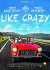 Like-Crazy2.jpg