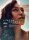 Lingua-Franca.jpg