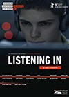 Listening-In.jpg
