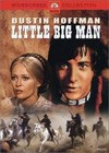 Little Big Man (1970)2.jpg