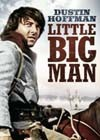 Little Big Man (1970)a.jpg